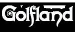 golfland logo